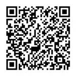 QRコード バリアブル印刷